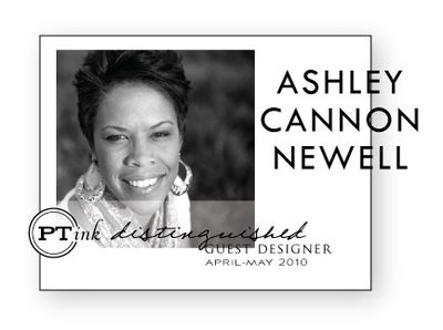 Ashley-C-Newell