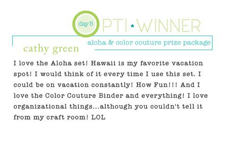 Day-5-aloha-winner