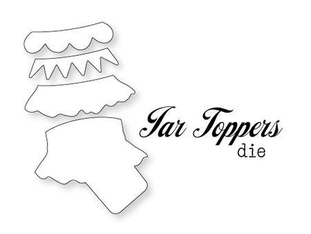 Jar-toppers-die