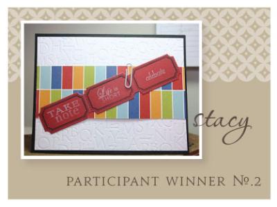 Winner-2--stacy