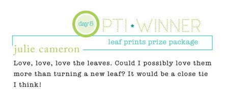 Leaf-prints-winner
