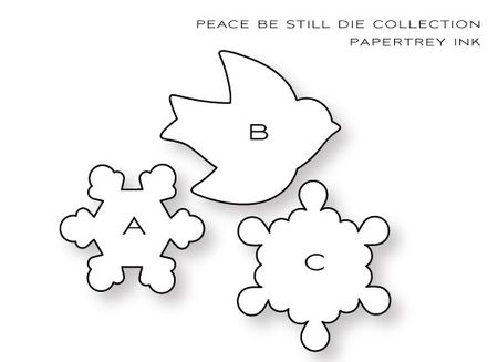 Peace-Be-Still-dies