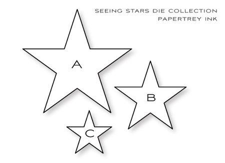 Seeing-Stars-dies