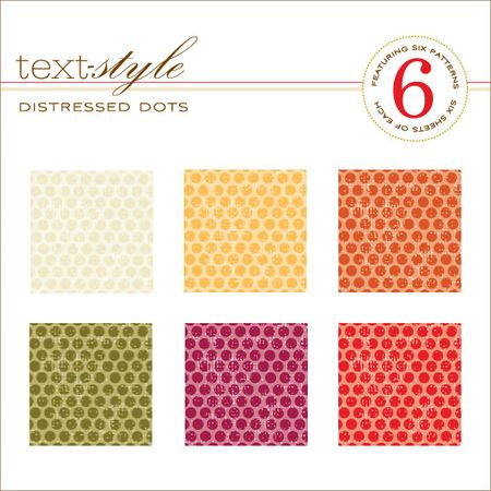 Distressed-Dots-front-cover
