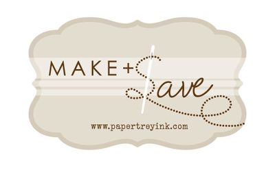 Make-&-save-logo