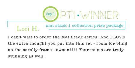 Mat-stack-winner