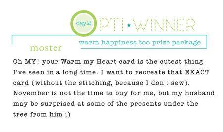 Warm-happiness-too-winner