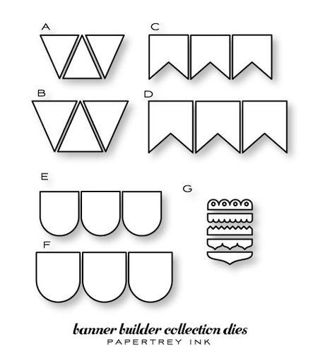 Banner-Builder-Collection-dies