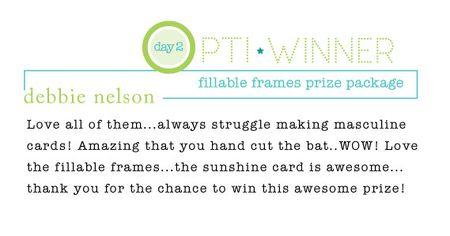 Day-2-winner-fillable-frames