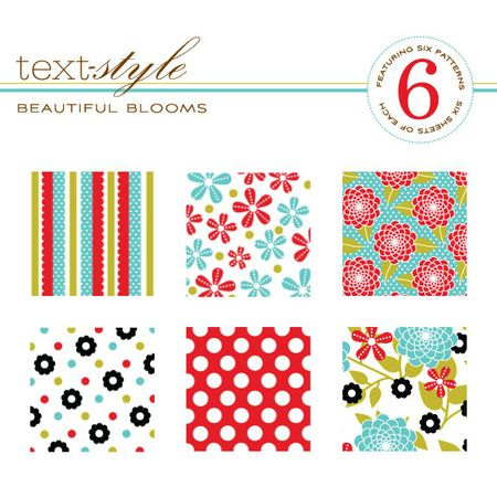 Beautiful-Blooms-front-cover