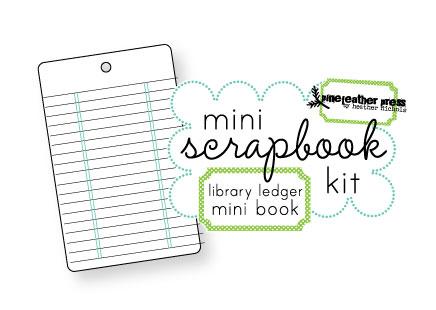 Scrapbook-kit-logo