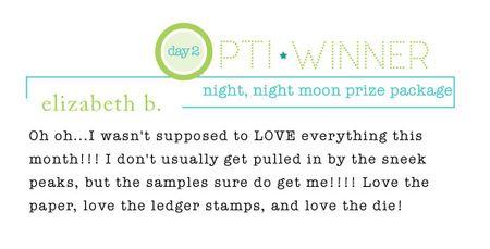 Night-night-moon-winner