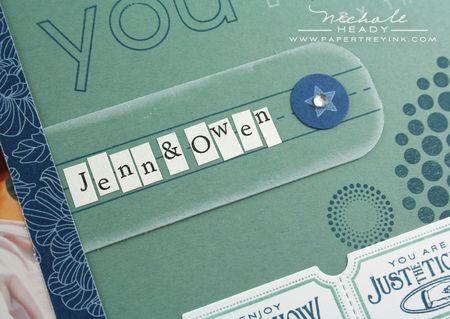 Jenn & Owen title