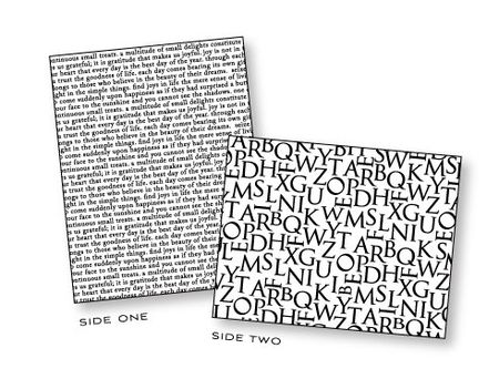 Book-Print-Inpression-Plate