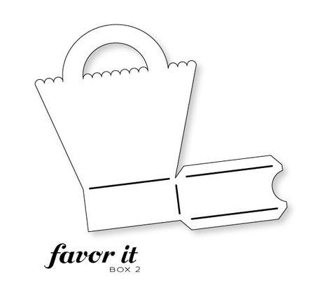 Favor-It-Box-2-die