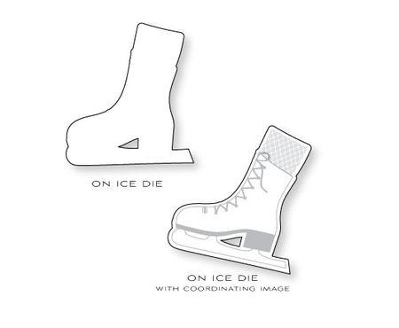 On-Ice-Die