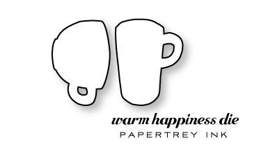 Warm-Happiness-die