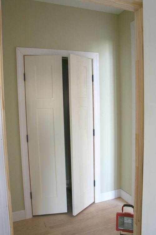 High Quality Free All About French Closet Doors ...