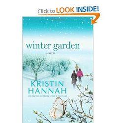 Winter Garden cover