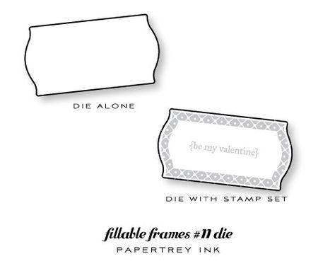 Fillable-Frames-11-die