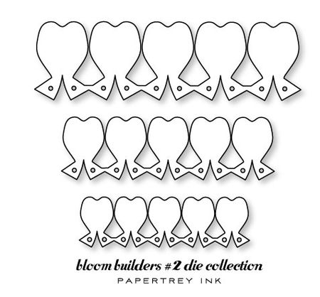 Bloom-Builders-2-die-collection