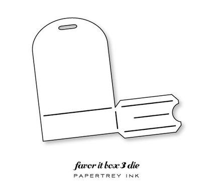 Favor-It-Box-3-die