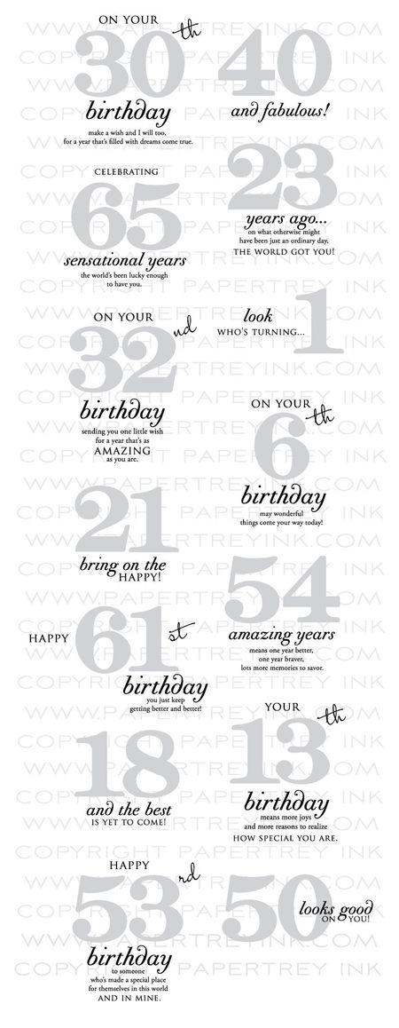 Big-Birthday-Wishes-samples