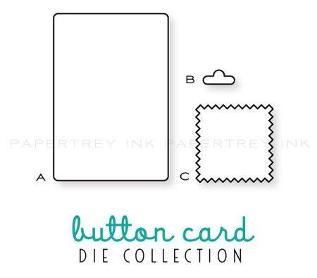 Button-card-ies