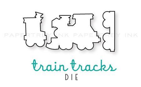 Train-Tracks-die