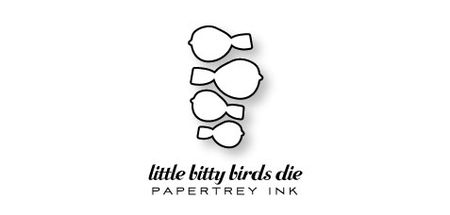 Little-Bitty-Birds-die