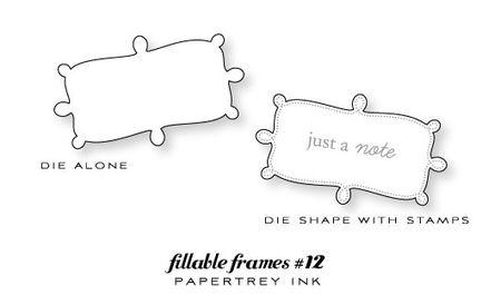 Fillable-Frames-12-Die