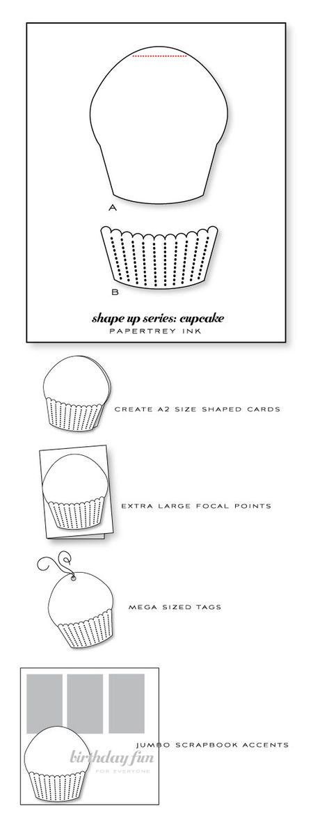 Shape-It-Up-Cupcake-Die