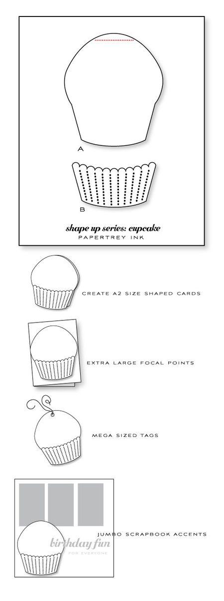 Shape-It-Up-Cupcake-Die