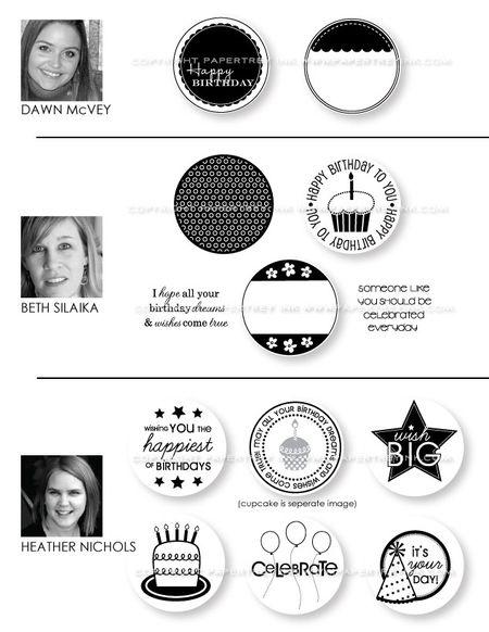 Bithday-Tag-Designers