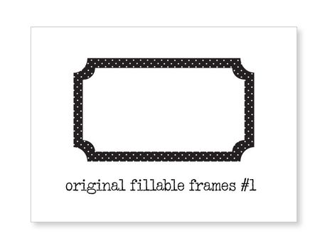 Fillable-frames-1