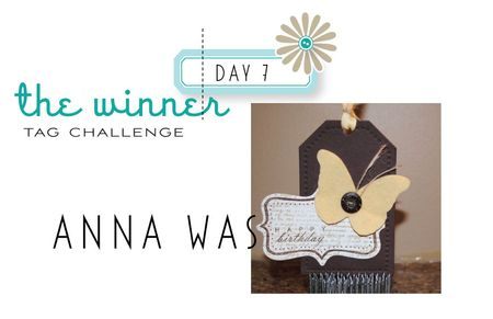 Day-7-winner