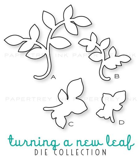 Turning-a-New-Leaf-dies