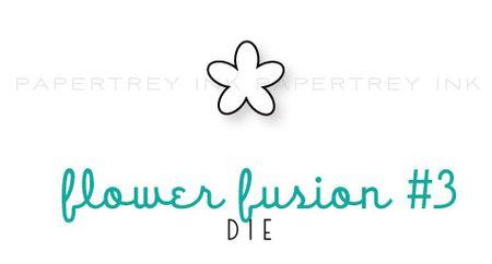 Flower-Fusion-3-die