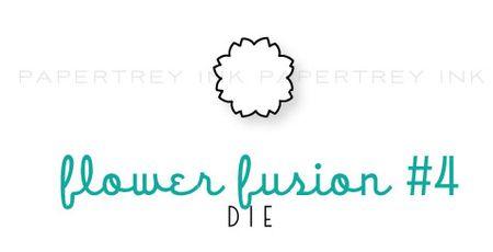 Flower-Fusion-4-die