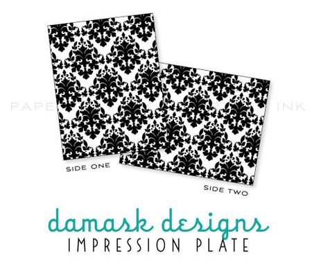 Damask-Designs-impression