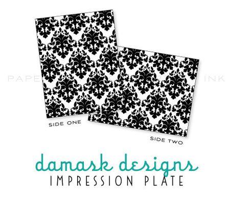 Damask-Designs-impression
