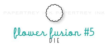Flower-fusion-5-die