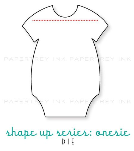 capture the moment Introducing Bundle of Love Sweet Baby – Onesie Template