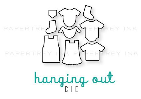 Hanging-Out-die