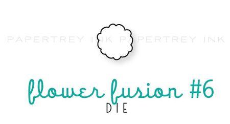 Flower-Fusion-6-die