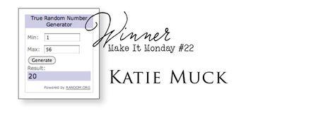 Katie-Muck-Graphic