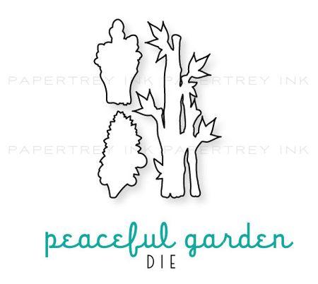 Peaceful-Garden-die