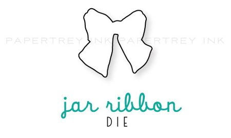 Jar-Ribbon-die