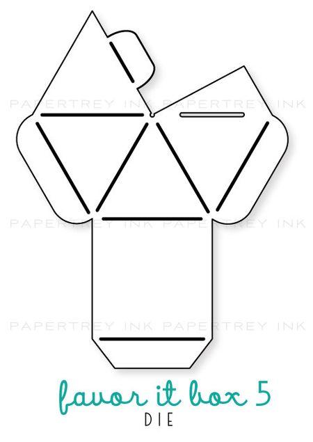Favor-it-box-5-die