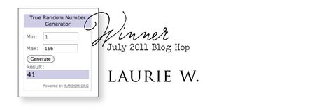 Laurie-W-graphic